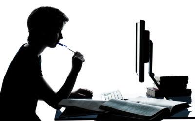 آزمون مجازی طب سنتی برای اخذ گواهینامه